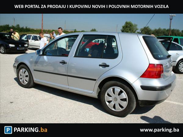Autopijaca Sarajevo Online - Auto Saloni Sarajevo - Auto Kuće