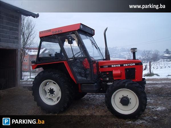 Kategorije Traktori Marka Imt Tekst Oglasa 577 1982 Godiste